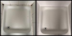 Bathroom Makeover Kildare gallery