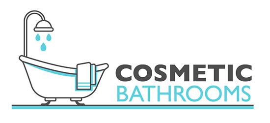 Cosmetic Bathrooms